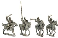 CC49 - Imperial Mounted command