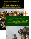 Napoleonic BUNDLE DEALS