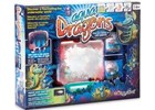 Aqua Dragons - Underwater LED Box Kit