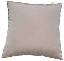 Antique Beige Scatter Cushion