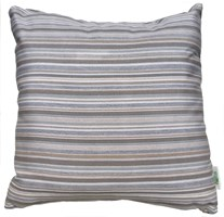 Porto Grey Chine Scatter Cushion