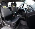 IRONMAN 4X4 SLIP-ON SEAT COVER