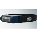 HELLA I-VIEW LED HEADLAMP