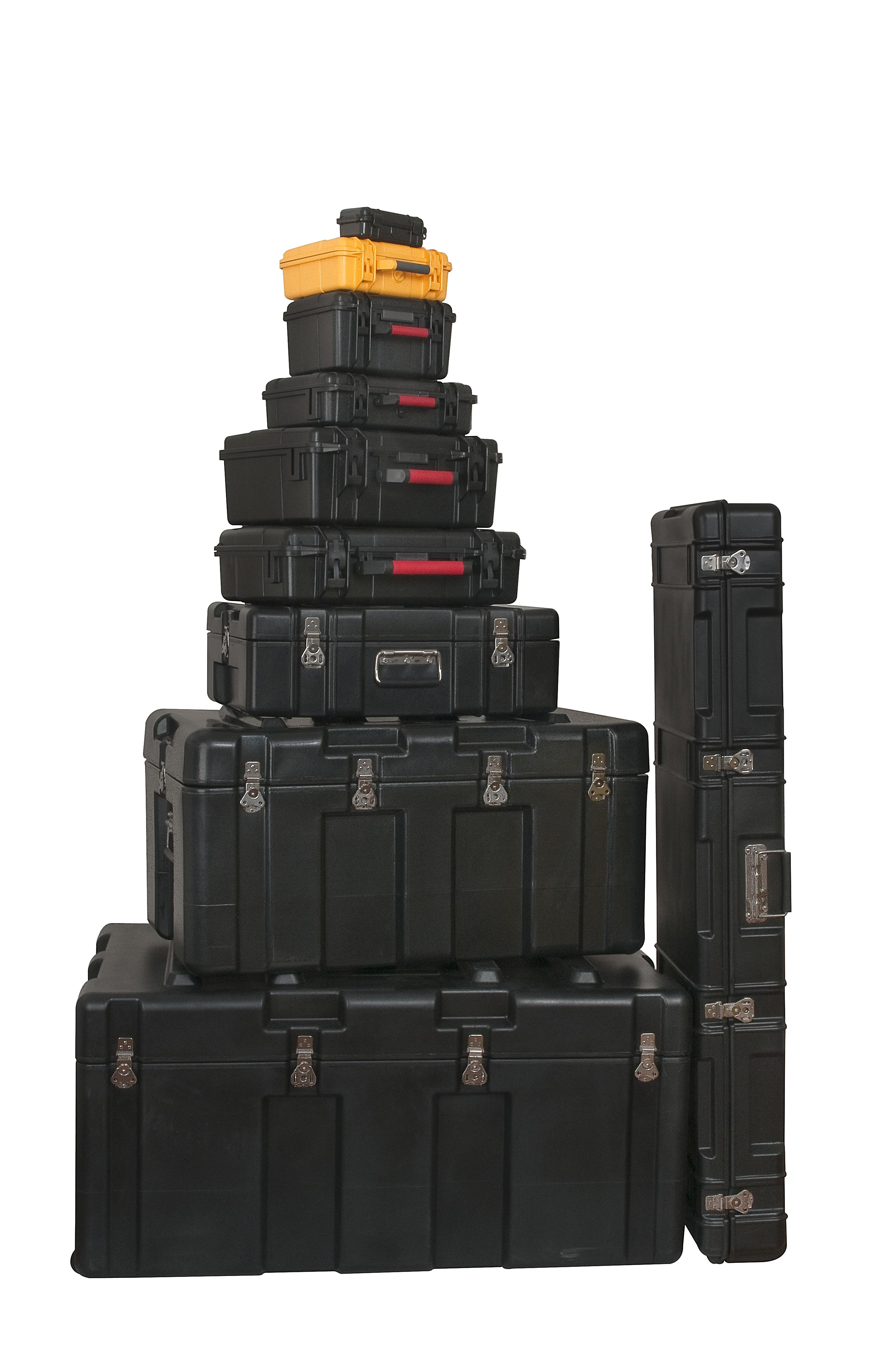 tough box Our range of tough box space cases provide outdoor enthusiasts with a reliable means of keeping supplies safe and secure while 4wd, camping and adventuring in australia.