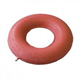 Cushion Rubber Ring Deluxe