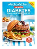 Weight Watchers Eat Well Diabetes (NP1144)