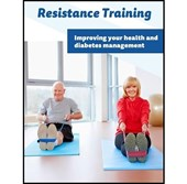 Resistance Training Guide 2nd Edn