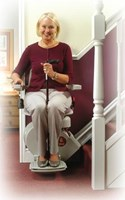 Acorn stairlift superglide 120 - Quote