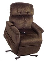 Electric lift chair Junior 8123