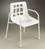 Shower Chair B4002