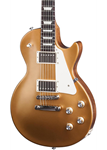 Gibson Les Paul Tribute T Gold Top 2017