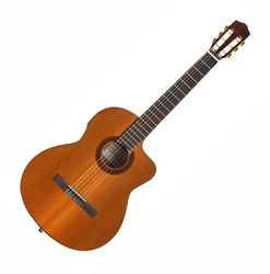 CORDOBA C5CE ACOUSTIC/ELECTRIC