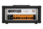 ORANGE ROCKERVERB MK50 III