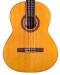 CORDOBA C5 DOLCE 7/8 SIZE CLASSICAL