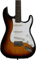 FENDER SQUIER VINTAGE MODIFIED STRAT RW 3CS