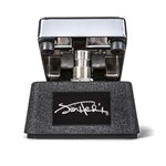 Dunlop MXR JIMI HENDRIX CRY BABY MINI WAH - Authentic Hendrix Series