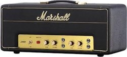 MARSHALL 20W HANDWIRED 2061X