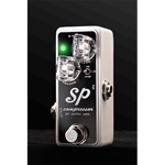 XOTIC SP COMPRESSOR
