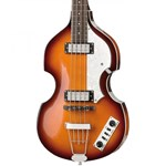 Hofner Ignition Electric Violin Bass