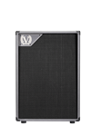 VICTORY V212-VH Vertical Cabinet with Celestion Celestion G12H Heritage speakers