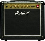 Marshall DSL5C All valve 5W Combo Guitar Amp