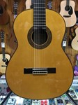 ESTEVE MANUAL ADALID MODEL 12 SP CLASSICAL GUITAR