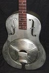 REGAL RC-43 SINGLE CONE RESONATOR