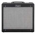 Fender BLUES JUNIOR III BLACK 15w