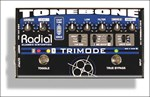 RADIAL TONEBONE TRIMODE DISTORTION