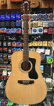 Guild D-140 Natural Dreadnought