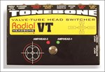 RADIAL HEADBONE VT VALVE-TUBE HEAD SWITCHER