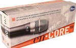 enCORE 100 Studio-grade Dynamic Microphone