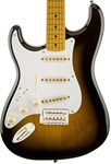 SQUIER CLASS VIBE 50S STRAT LEFT HAND 2TS MN