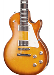 Gibson Les Paul Tribute T Faded Honey-Burst 2017