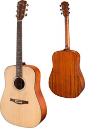 Eastman AC-DR1 Dreadnaught Acoustic