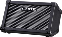 Roland CUBE Street Battery-Powered Stereo Amplifier