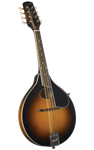 Kentucky KM-270 Artist A-Model Mandolin  Vintage Sunburst