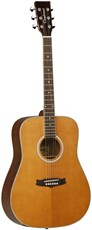 TANGLEWOOD TW28CLN ACOUSTIC