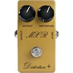 MXR VINTAGE REISSUE DISTORTION+