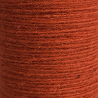 Rustic Wool Moire Thread # 270