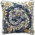 Cushions - African Marigold - Beth Russell