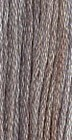 Sampler Threads by The Gentle Art - 5 yd Skeins - Bankers Grey #1030