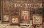 Essamplaire Petite Collection I - With thy Needle and Thread