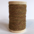 Rustic Wool Moire Thread # 216