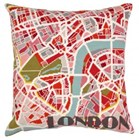 London Light - Hannah Bass Needlepoint