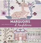 Marquoirs d'Angleterre - Reflets de Soie