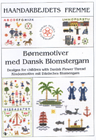 DESIGNS FOR CHILDREN - Danish Handcrafts Guild