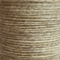 Rustic Wool Moire Thread # 120