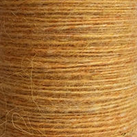 Rustic Wool Moire Thread # 211