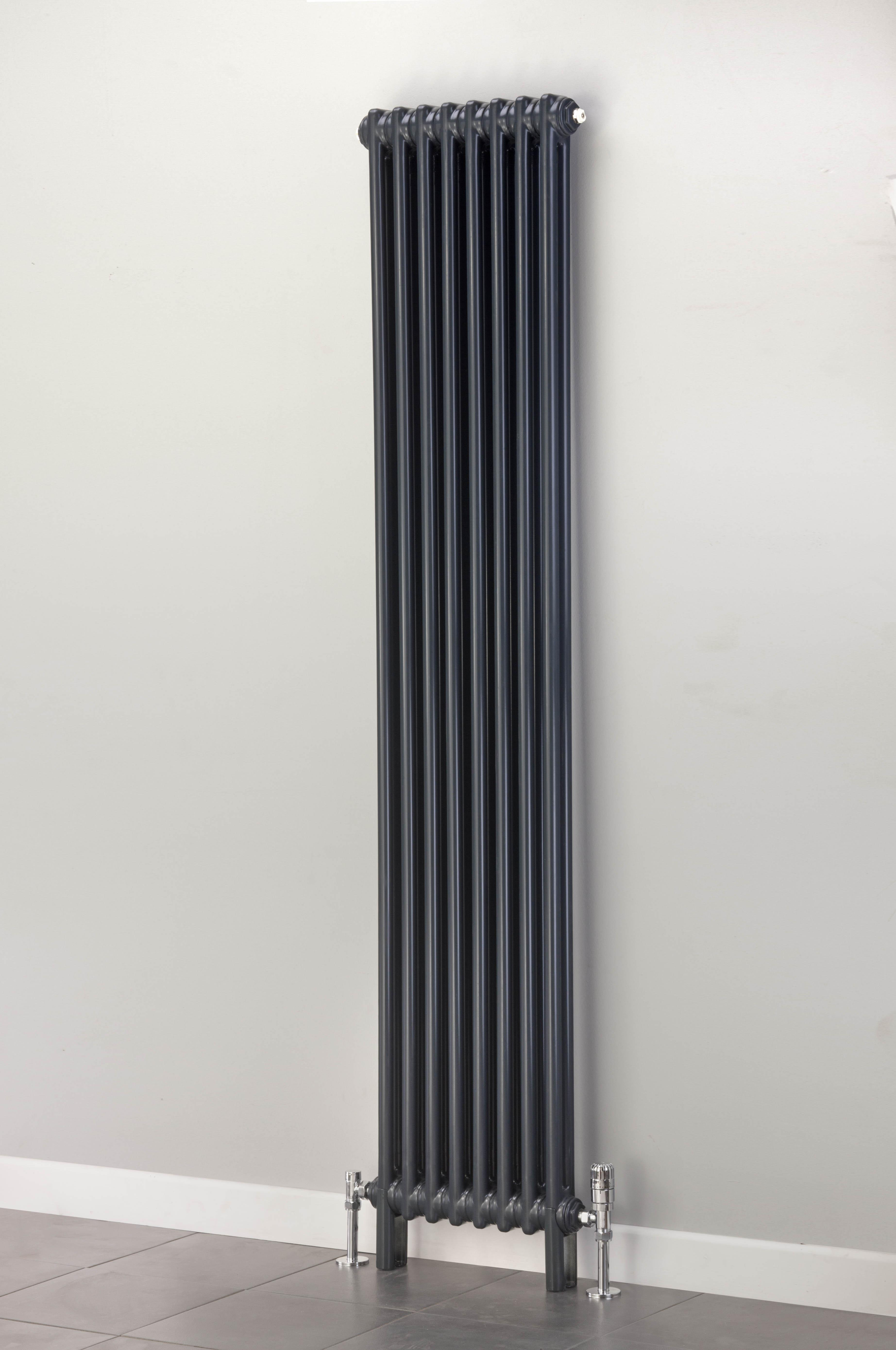 Home Interior Design Companies Cheshire Radiators Kingsley 2 Column Vertical Steel